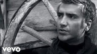Alejandro Fernandez - Estuve