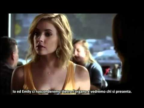 Pretty Little Liars 3.06 (Clip 3)