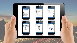 Dayco App