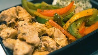 Have You Heard of WePrep? Already Cooked Handcrafted Meals - Allentown, PA
