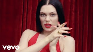 Masterpiece - Jessie J (Video)