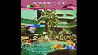 R.O.S.S. - morning calm [FULL ALBUM] (HD)