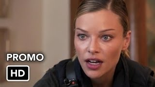 "Chicago Fire 2x04 Promo ""A Nuisance Call"""