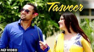 Tasveer Full Song || Saurav Sanwal || Official Video   - YouTube