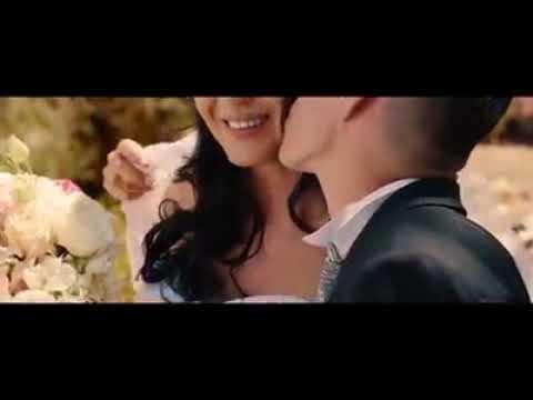 Casamento no Sitio Quero-Quero - espaço de eventos em Limeira