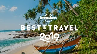 12 Things You Shouldnt Miss In Sri Lanka - Lonely Planets Best In Travel