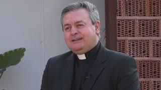 Vídeo de los Galardones Alter Christus Pastoral familiar 2021