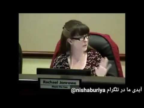 Mayor goes to the toilet during meeting, leaves mic switched on..