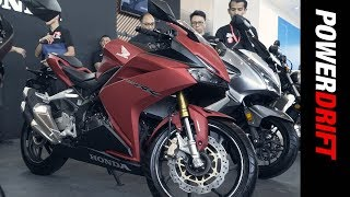 Yamaha R15 V3 0 new color in India 2018 | For India | R15