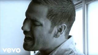 Maldita Suerte - Victor Manuelle (Video)