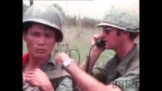 Quốc Lộ 13 năm 1972( Trận An Lộc)