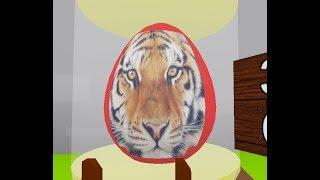 roblox pet simulator uncopylocked - TH-Clip