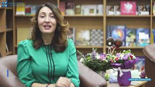 Магия денег. Прикладная книга для девушек от компании Unity-aroma - видео