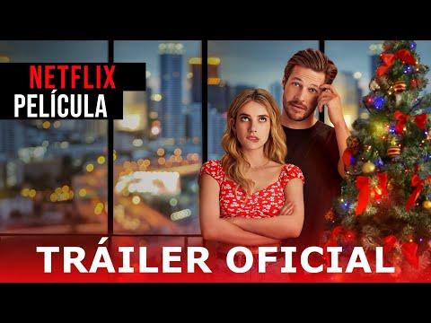 Trailer Amor de calendario