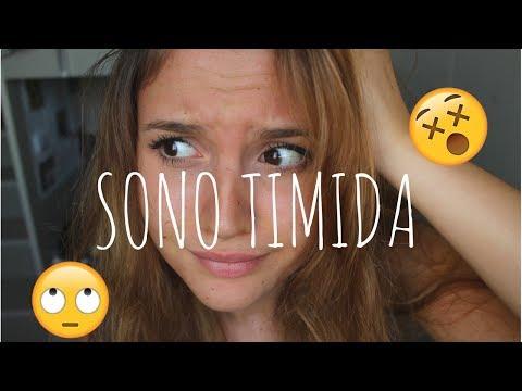 Daria Sagalova sex video online