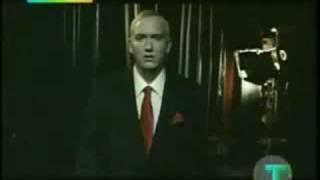 In Da Club - 50 Cent Ft. Eminem