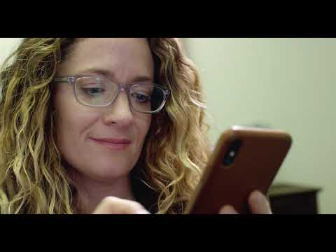 Hearsay Systems - Product video