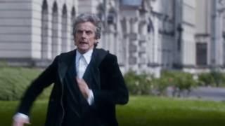 Extrait #5: Bill rattrape le Docteur