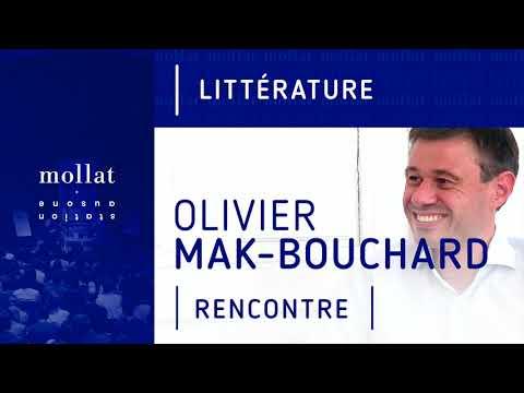 Mak-Bouchard
