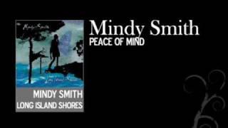 Mindy Smith - Peace of Mind