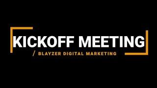 Blayzer - Video - 2