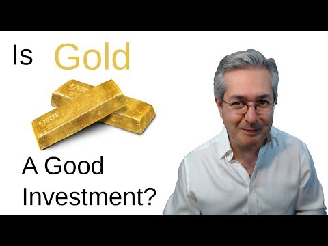 mp4 Investing In Gold Uk 2018, download Investing In Gold Uk 2018 video klip Investing In Gold Uk 2018