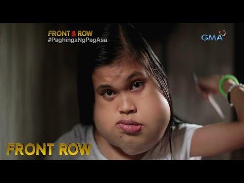 Kung mayroon lamang isang sinigang na may gatas kung ito ay posible na mawalan ng timbang