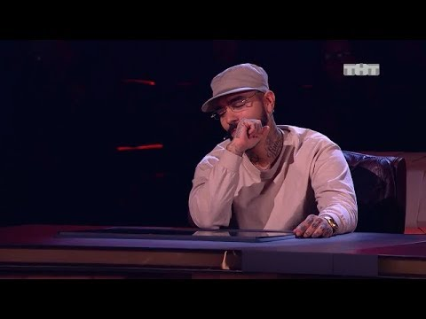 Какая ты песня ТИМАТИ по знаку задиака Точный прогноз топ 12 песен,есть дуэты с Егор Кридом,Натаном!