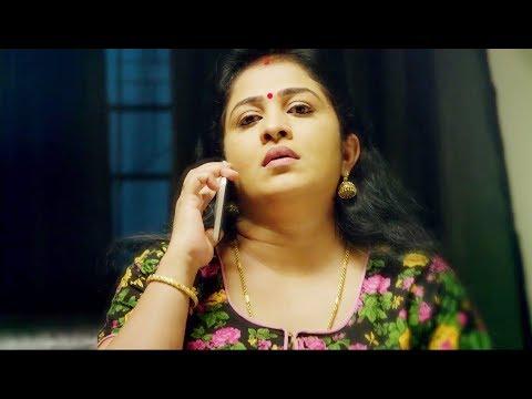 ഞാൻ മുൻപൊക്കെ ചോദിക്കാതെ തന്നെ തന്നിട്ടില്ലേ | New Released Malayalam Movies