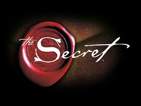The Secret Book Audio Review –  Law of Attraction –  #Pwr2Blv Audio Book Reviews
