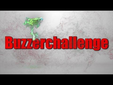 Buzzer Challenge