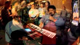 Wesley Willis - Suck A Caribou's Ass