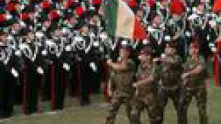 Movimento Giovanile Forze dell'Ordine (M.G.F.O.)