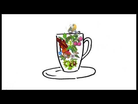 Filterkaffee selber aromatisieren - so wird's gemacht