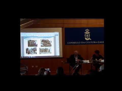 A Habana galega: historia e memorias cruzadas, 5