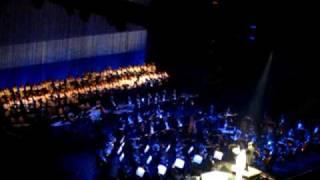 Silent Night [Andrea Bocelli]