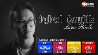 Download lagu Iqbal Taufik Lagu Rindu Mp3
