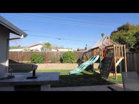 1168 Piedmont Rd San Jose, CA