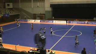 Goal Thai Son Nam- Shenzen