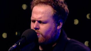 Tom Walker   Karma, On Live At Five