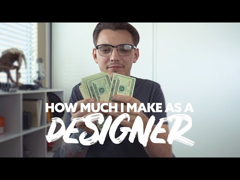 mp4 Graphic Design Yearly Salary, download Graphic Design Yearly Salary video klip Graphic Design Yearly Salary