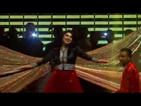 Apu Biswas New Hot Dance