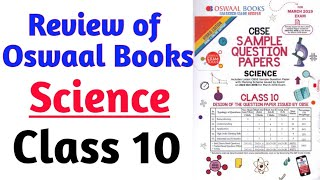 Class pdf 10 cbse oswaal books for