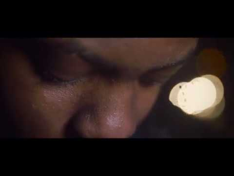 """@Kyngleaf realeases new banging video to """"Lie To Me"""""""