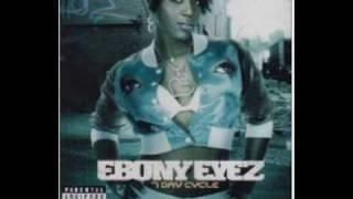 Ebony Eyez - Good Vibrations - 7 Day Cycle