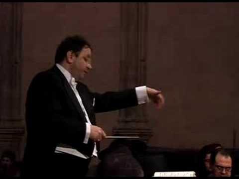 (6/8) 27 Marzo 2006 Orchestra da Camera Fiorentina Lanzetta|di Tindari|Boldyreva|Spina|Pecchioli