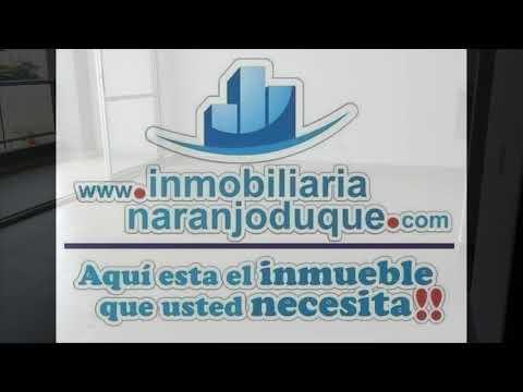 Apartamentos, Alquiler, Valle del Lili - $2.000.000
