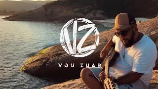 VZ à Vontade   Controle Remoto (Dilsinho Cover)