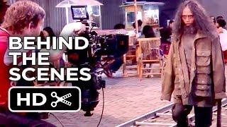 Behind the Scenes Part 2 - The Raid 2: Berandal