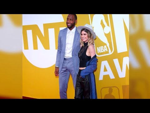 Ex-NBA player Rasual Butler, wife Leah LaBelle killed in L.A. crash